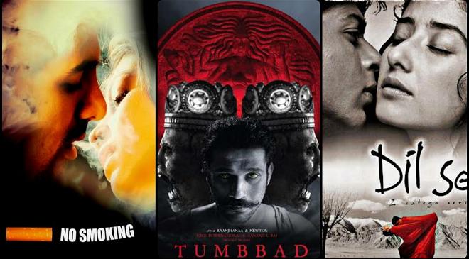 movies inmarathi