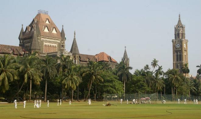 mumbai university inmarathi