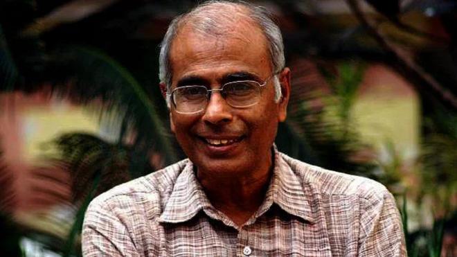 narendra dabholkar inmarathi