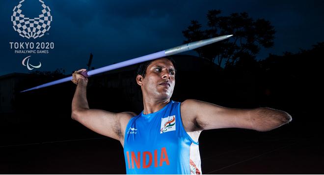 paralympics india inmarathi