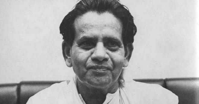 prakash inmarathi 1
