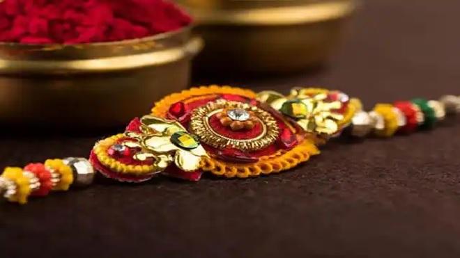 rakhi inmarathi