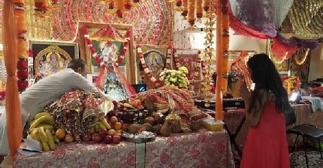 rattan nath temple inmarathi