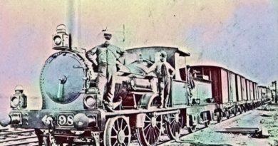 roorkee to piran railway inmarathi