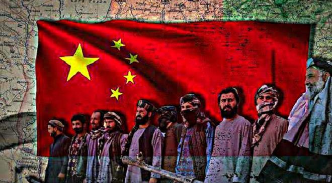taliban china featured inmarathi