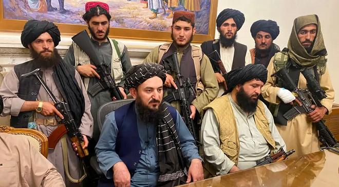 taliban featured inmarathi