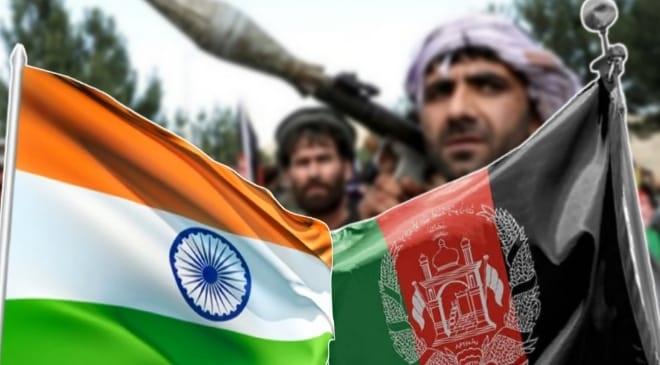 taliban inmarathi