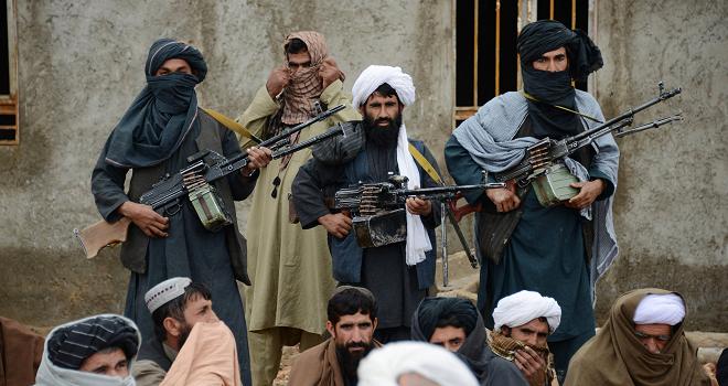 talibani people inmarathi