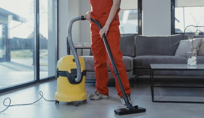 vacuum cleaner inmarathi