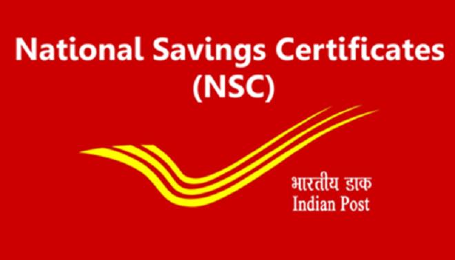 NSC inmarathi