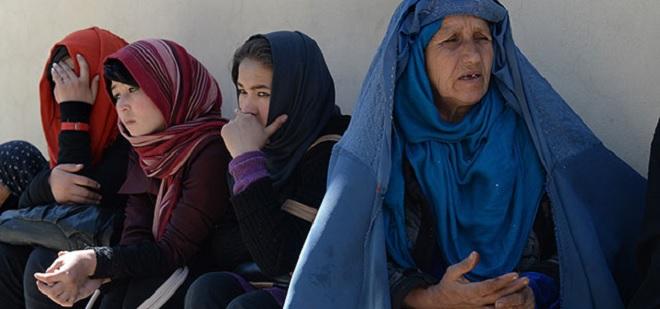 afgani inmarathi