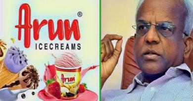 arun icecream inmarathi featured