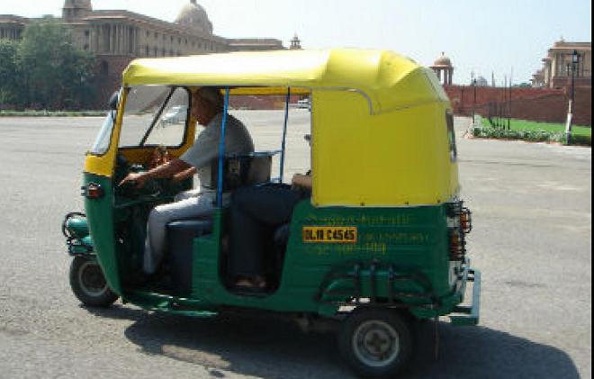 auto 2 inmarathi