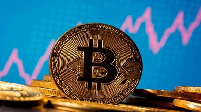 bitcoin inmarathi