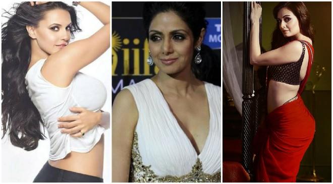 bollywood actresses inmarathi