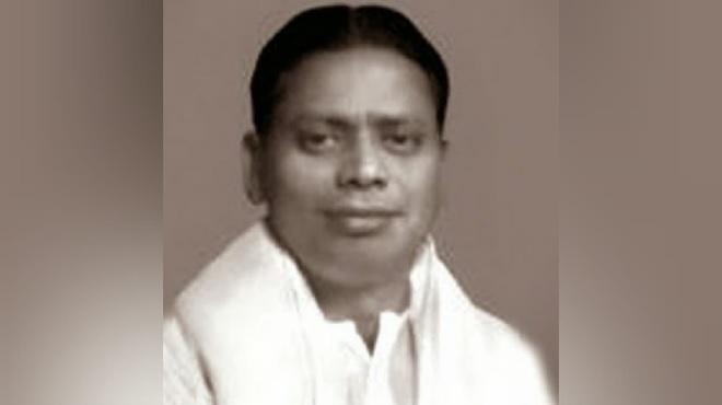 damodaram sanjivayya inmarathi