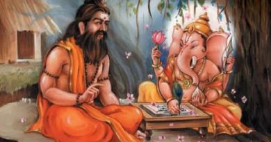 ekdanta featured inmarathi