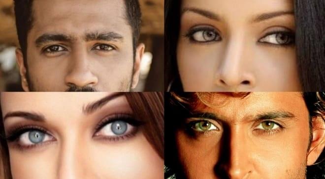 eye final inmarathi