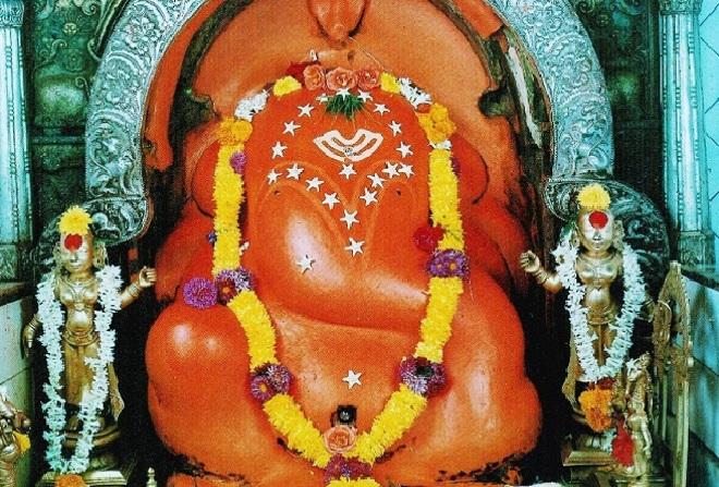 ganesh inmarathi