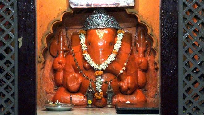 ganpati 3 inmarathi