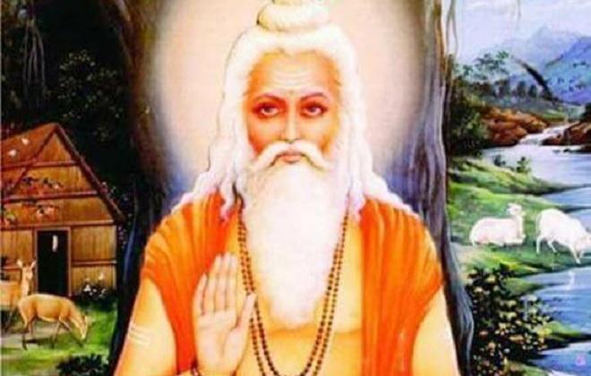 gautam 3 inmarathi