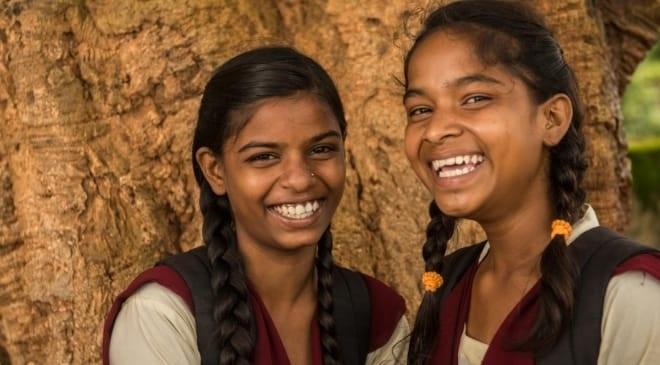 girl final inmarathi