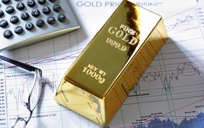 gold bonds inmarathi