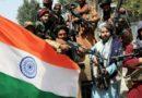 भारत आणि तालिबानमधील संघर्ष अटळ आहे का? काय म्हणतायत अविनाश धर्माधिकारी