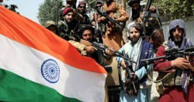 india taliban inmarathi