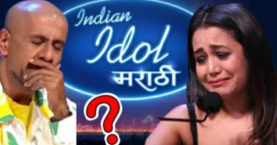 indian idol marathi featured inmarathi