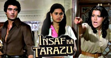 insaf ka tarazu featured inmarathi