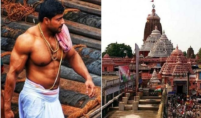 jagannath puri inmarathi 2