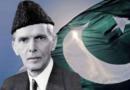 ज्या देशासाठी जिनांनी जीवाचं रान केलं, आज त्याच पाकिस्तानात त्यांची विटंबना होत आहे