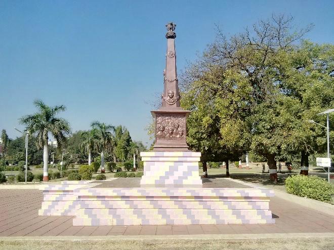 marathwada inmarathi