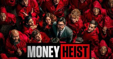 money heist featured inmarathi