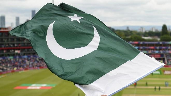 pakistan flag inmarathi