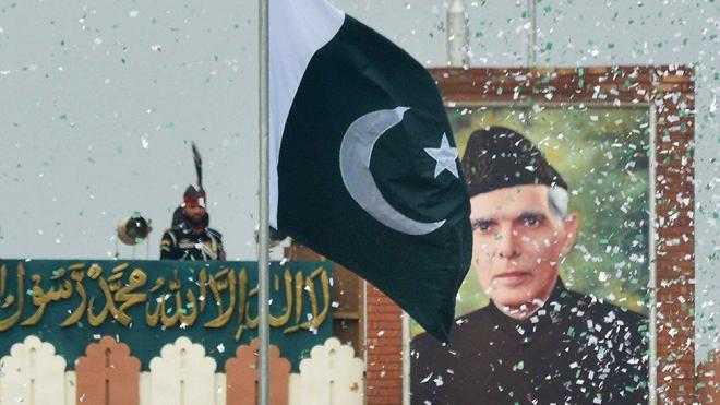 pakistan jinnah inmarathi
