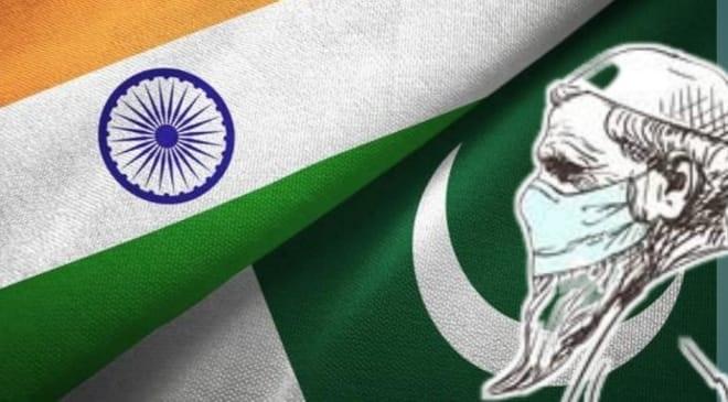 pakistani 2 inmarathi