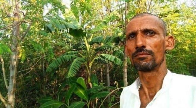 phoolkumar inmarathi 1