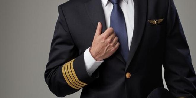 pilot uniform inmarathi