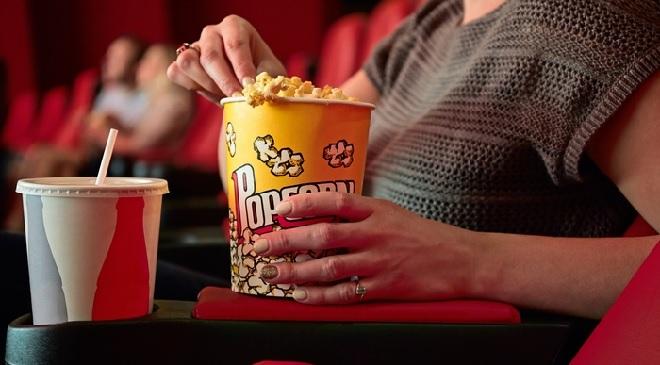 popcorn at movies inmarathi