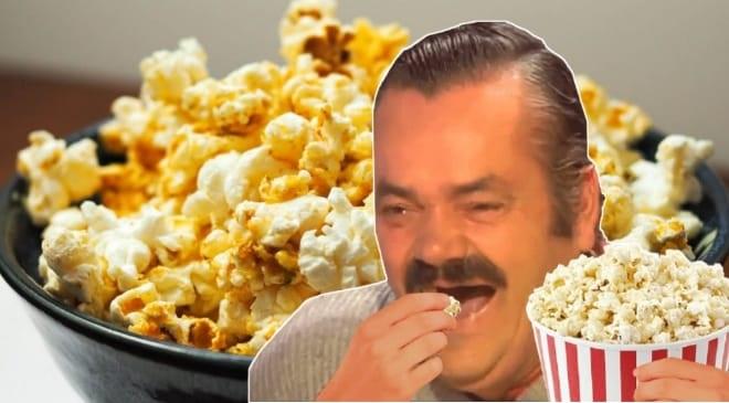 popcorn inmarathi 12