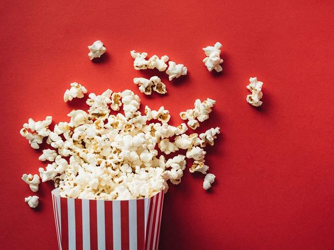 popcorn inmarathi 2