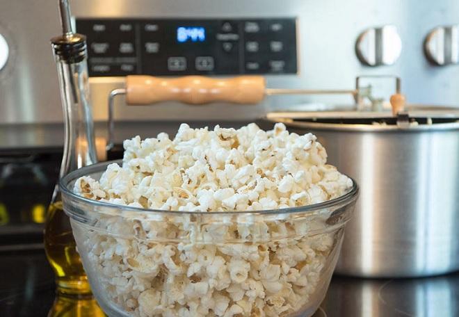 popcorn inmarathi 4