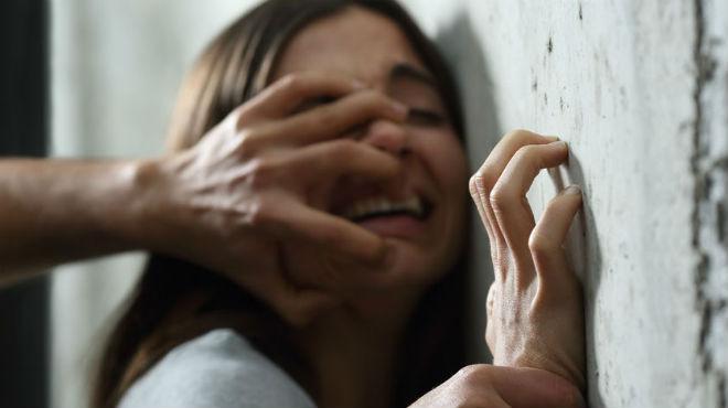 rape victim inmarathi