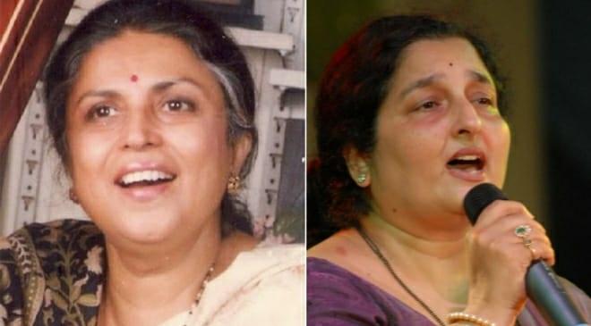 singer inmarathi