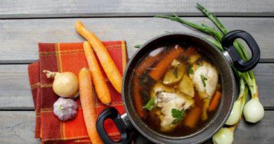 soup 1 inmarathi