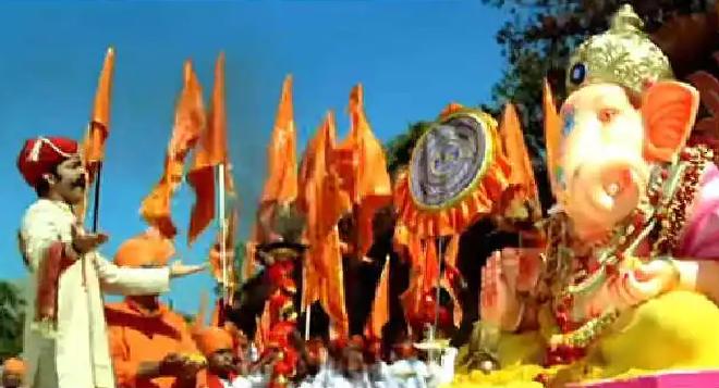 uladhal song inmarathi