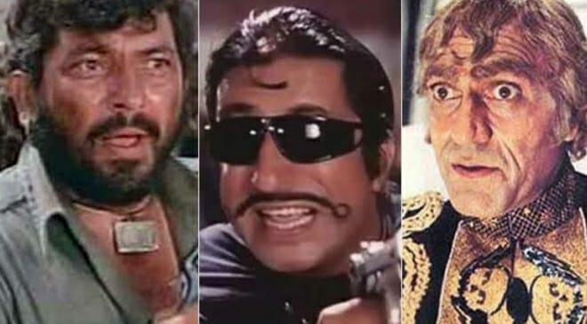 villains featured inmarathi