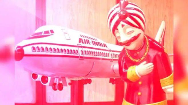 air india inmarathi1